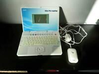 Vtech xtra Pro laptop