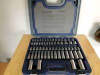 Blue point 3/8 service kit