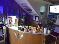 Home Bar In Northern Ireland Stuff For Sale Gumtree