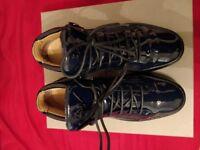 Giuseppe Zanotti Shoes Size UK9 100% AUTHENTIC!!