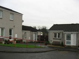 Bield Retirement Housing in Dundee - Studio Flat (Unfurnished)