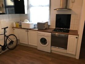 Kitchen units / carcass for sale