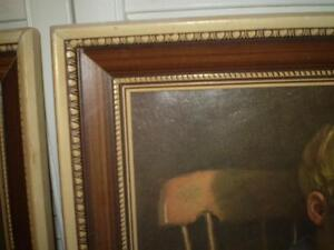 Matching Picture Frames or Pictures Kitchener / Waterloo Kitchener Area image 2