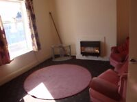 1 Bedroom Flat in Goole Town Centre