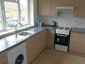 Call 02085209393 to view the best 1 bedroom first floor property with own entrance in PottersBar EN6
