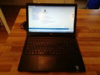 Laptop Dell Vostro 15 3000 series