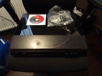 SONY PSLX300 STEREO RECORD PLAYER TURNTABLE