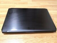 Gaming Laptop (17.3-inch Display, GTX 1060 6GB, 32 GB RAM, i7 6700HQ)