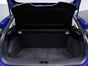 2014 Ford Focus SE SPORT HATCH AC MAGS West Island Greater Montréal image 9