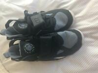 64dba9d41e6316 Used Men s Trainers for Sale in Kingston
