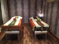 The best full body massage with friendly therapists in Hammersmith and Fulham. M/F ARE WELCOME.