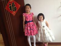 Chinese Mandarin Class/ Lessons for Children and Adults in Wimbledon London