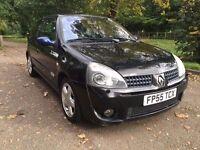 Renault Clio 182 Sport 2005 3 Door 12 Months Mot***Cambelt Changed*Low miles 71K**