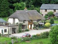 4 bedroom house in Torbryan, Newton Abbot