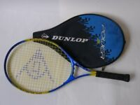 Dunlop Junior Tennis Racquets 2 off