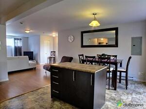 299 900$ - Duplex à vendre à Gatineau Gatineau Ottawa / Gatineau Area image 6