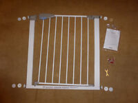 Lindam Safty Gate