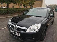 2008 VAUXHALL VECTRA 1.8 ONLY £13oo