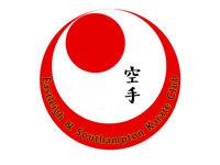 Junior Shotokan Karate Club