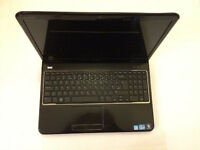Dell Inspiron N5110 Intel Core i3-2310M 2.1GHz - 500Gb Hdd - 4Gb Ram