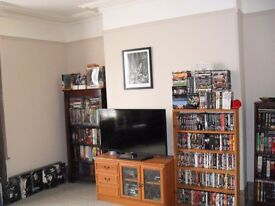 £525 PCM SPACIOUS ONE BED GROUND FLOOR FLAT LOCATED IN NEWTON ABBOT. NO DSS/SMOKERS/PETS