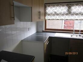 3/4 Bed, mid terrace, Freshly Refurbished - DSS welcome, Multigeneration Families only