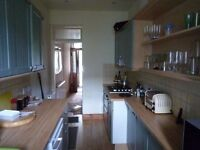 1 BED FLAT TO RENT SHORT TERM