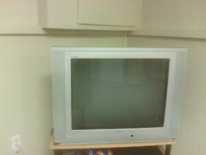 New Price RCA TV 32""