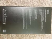 NEW SAMSUNG GALAXY S9 NOTE