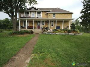 $874,900 - Acreage / Hobby Farm / Ranch for sale in Iona