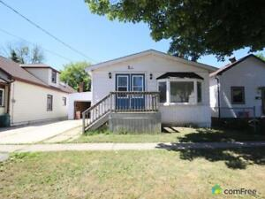 $500,000 - Bungalow for sale in St. Catharines