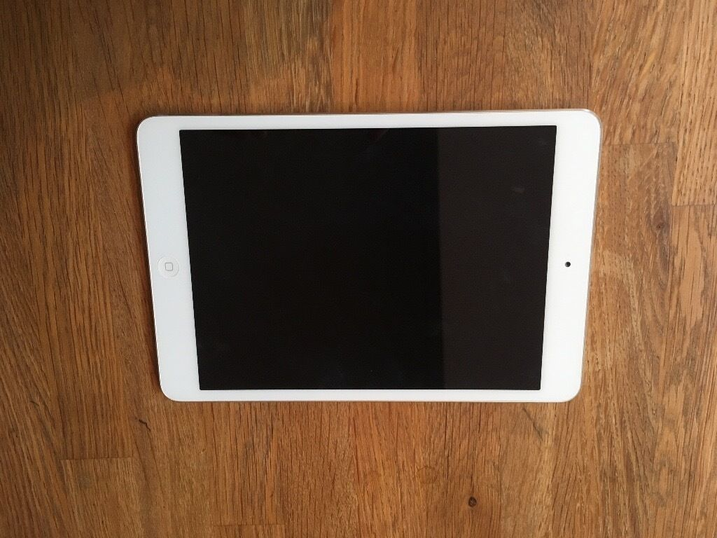 iPad Mini 2 16GB - Used