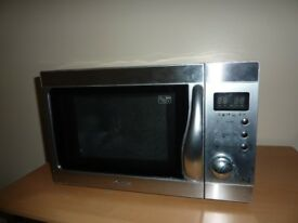 Microwaves, Toaster , Sandwich maker , Grill , Kettles £10