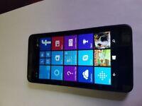 Microsoft Lumia 640 LTE Phone - £20