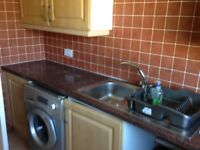 2 Bedroom Flat to rent in The Murray, East Kilbride