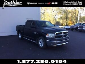 2016 Dodge Ram 1500 SXT | CLOTH | HEMI | SAT |