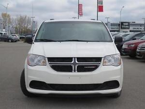 2012 Dodge Grand Caravan SE! Stow N Go! Power Options! London Ontario image 2