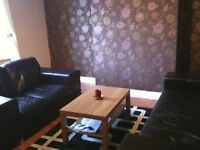 Lovely 3 Bedroom house for rent £500pcm, available from mid Oct, Lowerhouses, Huddersfield