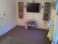 Double bedroom - £330 pcm all bills included