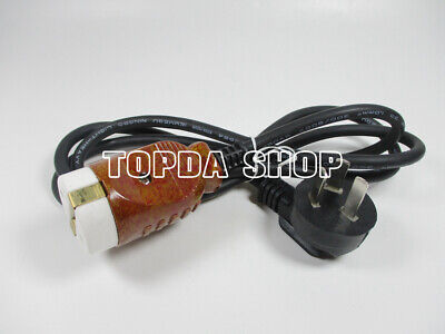 Xinfeng Xfs-260 Pressure Steam Sterilizer Electric Heating Tube Power Cord 1.2kw
