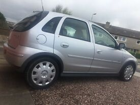 Good wee first car for sale 🚗💨