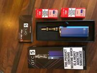 Vapes in High Wycombe, Buckinghamshire - Gumtree