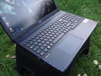 Laptop For Sale Fujitsu Lifebook A544 Win10