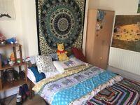 No agency fee,£340 bills inc(gas,Elec,water) rooms to let in Roath