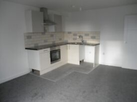 2 BEDROOM APARTMENT WITH BALCONY- LEE CIRCLE LE1