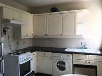 One bedroom Flat in Enfield, Newly decorated, 5 minutes walk from local amenities