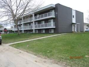 Squires Court - 1 Bedroom Apartment for Rent