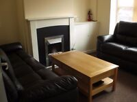 2 Bedroom House for Exchange with Similar House in Small Heath