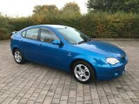 2006 Proton GEN-2 1.6 GSX 5dr 69k Miles, FULL SERVICE HISTORY, AIR CON (BMW LEXUX TOYOTA FORD NISSAN