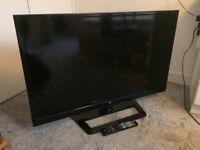 """LG SMART tv 42LS575T 42"""" 1080P HD LED INTERNET TV"""